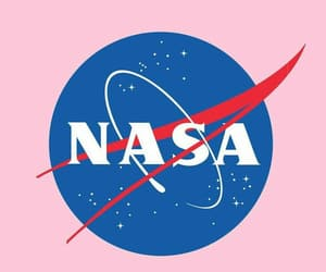 nasa, wallpaper, and background image