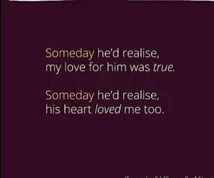 breakup, burgundy, and heart image