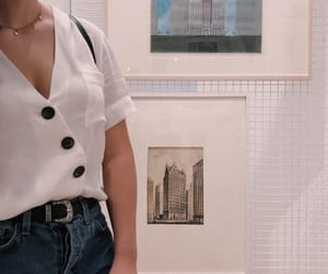 aesthetic, art, and new york image