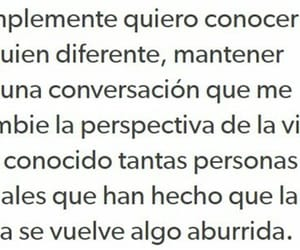 frases, amistad, and español image