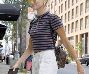 accessories, fashion, and hailey image