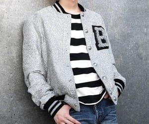 exo, luhan, and exo ot12 image