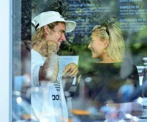 lovers, love, and jailey image