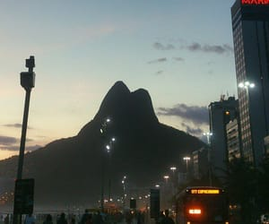 brasil, places, and travel image