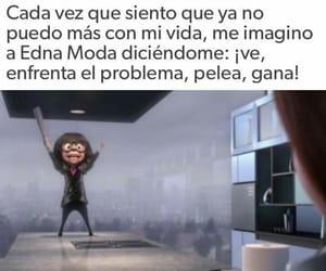 gracioso, meme, and Risa image