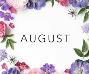 August, day1, and 213 image