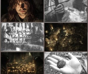 aesthetic, dwarf, and edit image