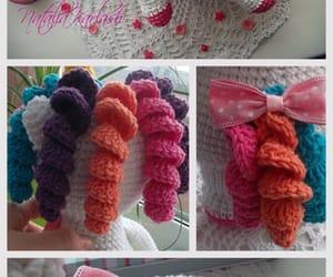 amigurumi, knitting, and tutorial image