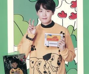 korea, kpop, and seoul image