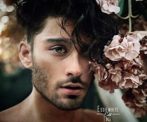 Hot, zayn, and 1d image