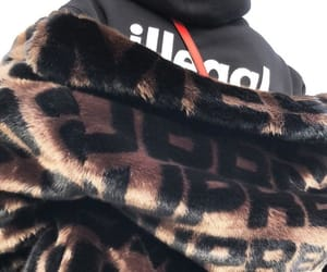 hype beast, coat winter cold, and supreme bape image