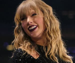 taylor swift icon and Taylor Swift image