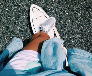 summer and skate image