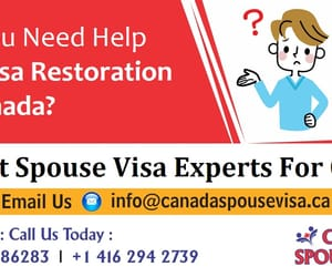 canada spouse visa and spouse visa canada image