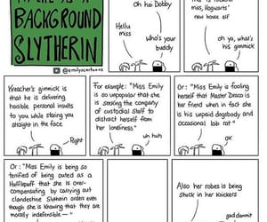 comic, emilys cartoons, and funny image