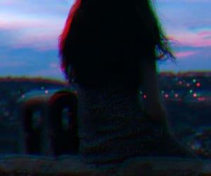 Psycho and wallpaper image