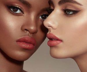 beauty, model, and kkwbeauty image
