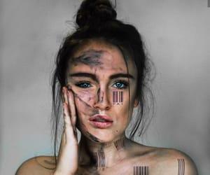 dark, instagram, and inspiration image