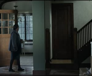 moving, haunt movie, and janet morello image