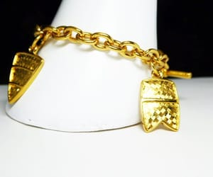 etsy, cruise ship, and thejewelseeker image