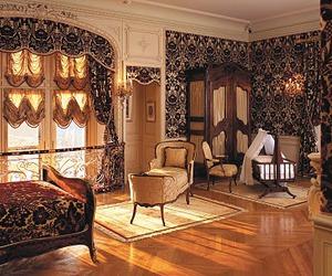 mansion image