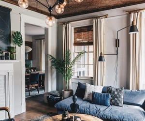 carpet, room, and sofa image