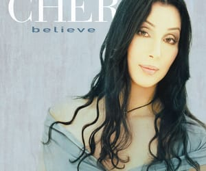 1998, pop, and cher image