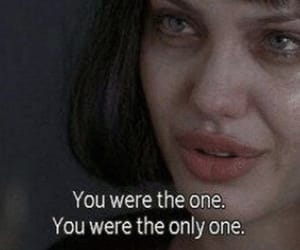 Angelina Jolie, girls, and her image