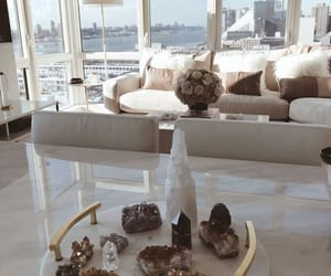 home decor, home view, and style image