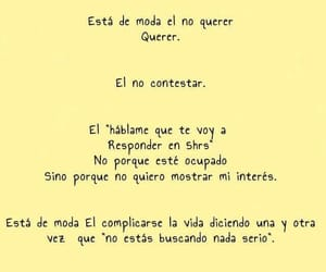 frase, quote, and quote en español image