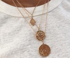 fashion, jewelry, and stargaze jewelry image