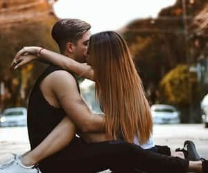 amour, relationship goals, and couples image