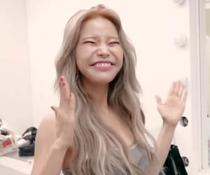 derp, meme, and mamamoo solar image