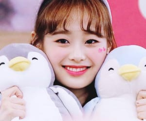 chuu, heartattack, and loona image