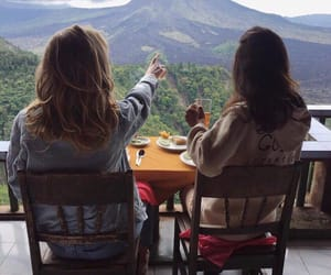 adventure, eat, and food image