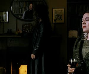 gif, harry potter, and severus snape image