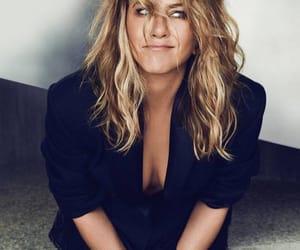 Jennifer Aniston, beauty, and pretty image