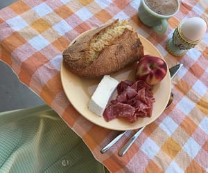 adventure, europe, and food image