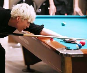 korean, kpop, and winner image