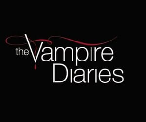 tvd, tvd tag, and tvd article image