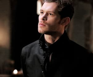 The Originals and klaus mikaelson image