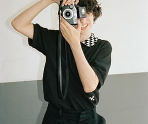 foto, cute, and finnwolfhard image