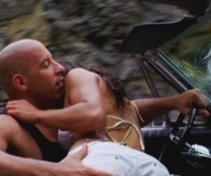 goals, Vin Diesel, and gangsta image