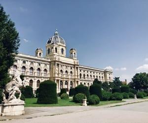 austria, beautiful, and castle image