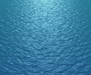 azul, animado, and gif image