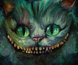 cat, Gatos, and wallpaper image