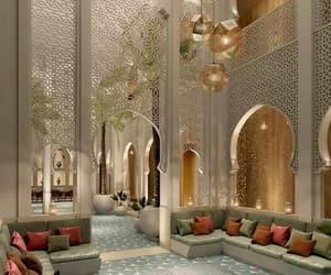 interior, luxurious, and luxurious interior design image