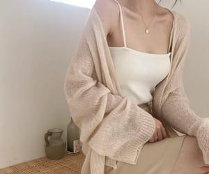 fashion, clothing, and vintage image