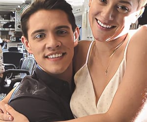 edits and riverdale image
