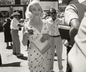 1960, cinema, and hollywood image